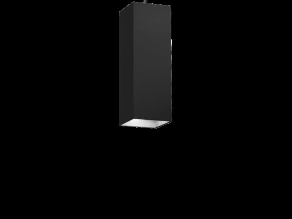 Wever & Ducré Box 2.0 (1db)