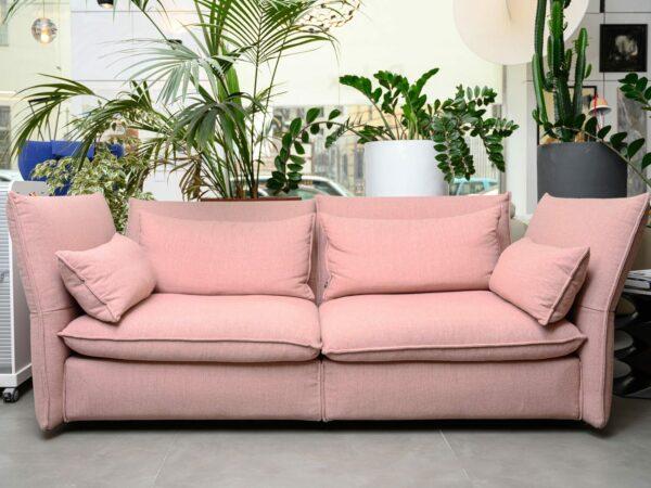 Vitra Mariposa kanapé (1db)