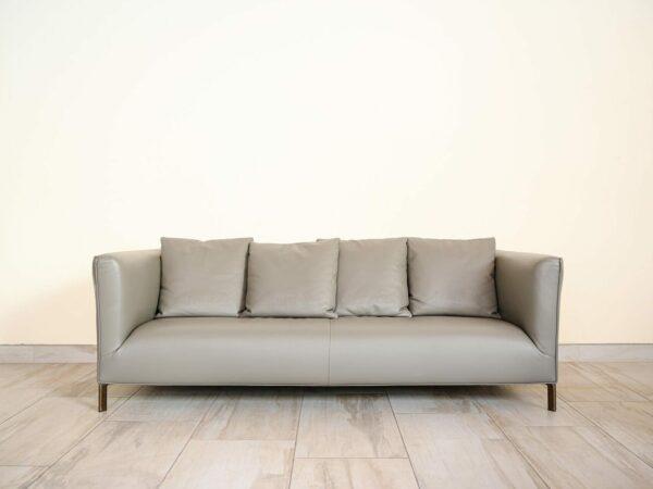 Molteni Breeze kanapé (1db)
