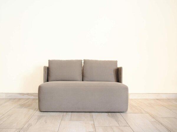Meridiani Keeton kanapé (2db)