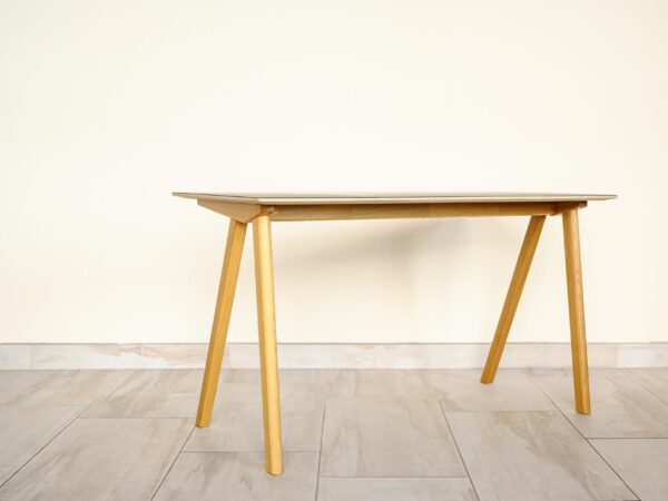 Hay CPH 90 íróasztal (15 db)