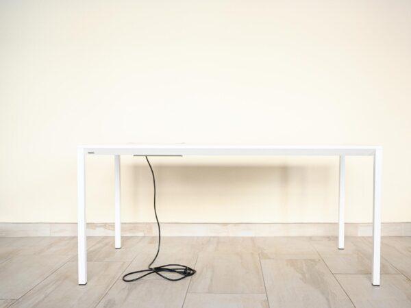 LaPalma Add asztal (2db)