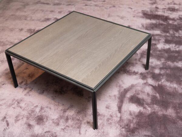 Molteni Jan lerakóasztal (1db)