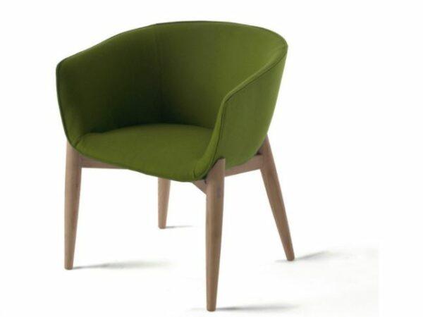 Living Divani Lulea szék (1db)